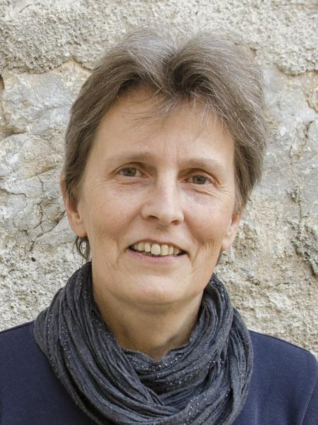 Birgitt Gehring