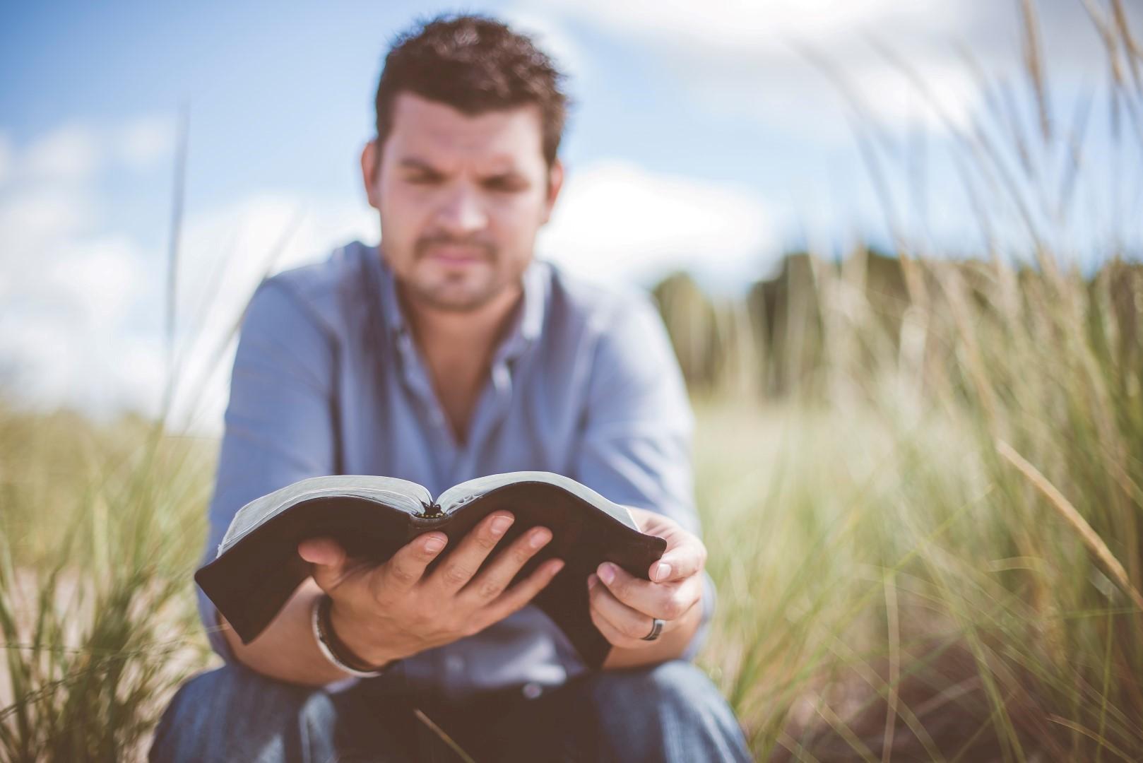Bibeltage kompakt