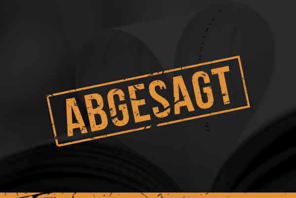 """Kinderlager - """"Geheimnisse im Weltall""""  -ABGESAGT"""