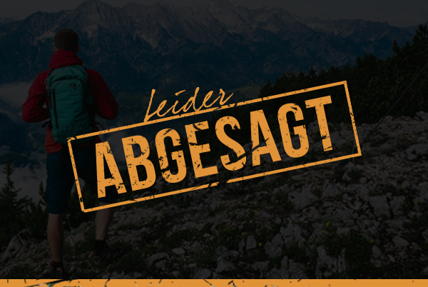 Young Leaders Summit - ABGESAGT