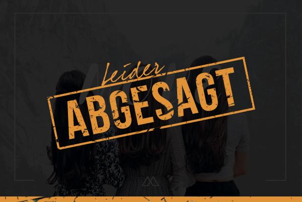 Einkehrtage im Advent _ ABGESAGT