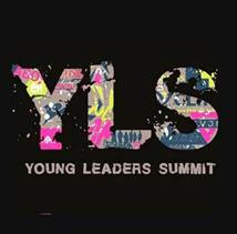 Young Leaders Summit 2021