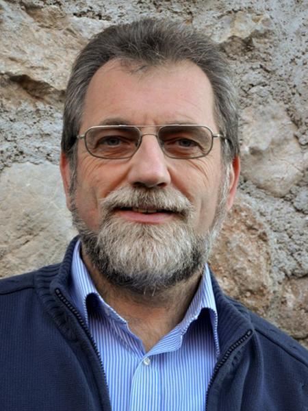 Harald Brandstätter
