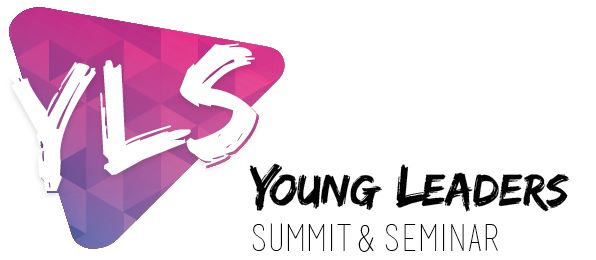 Young Leaders Summit 2022
